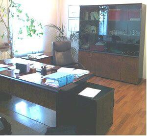 avocat nice avocat carros emmanuel pardo. Black Bedroom Furniture Sets. Home Design Ideas
