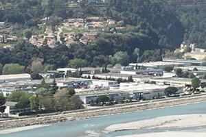 Cabinet avocat Nice, Alpes Maritimes 06, Actes juridiques et conseil, assistance et réparation