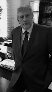 Maitre Emmanuel Pardo