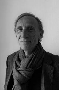 Pierre Forte collaboteur de Maitre Emmanuel Pardo