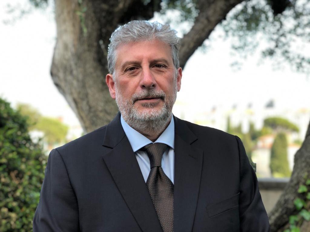 Maître Emmanuel Pardo